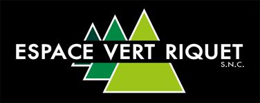 Espace Vert Riquet